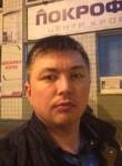 Ruslan, 36  , Lyambir