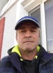 Сергей, 54  , Komsomolsk