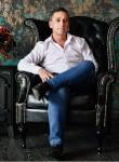 SergeiM, 36, Serpukhov