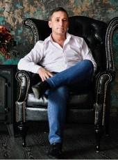 SergeiM, 36, Russia, Serpukhov