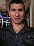 Fabian, 47  , Medellin