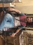 هاشم محمد, 44  , Cairo