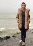 Ami, 27, Kizlyar