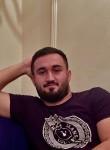 perviz, 30  , Baku