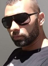 Denis, 30, Bulgaria, Dobrich