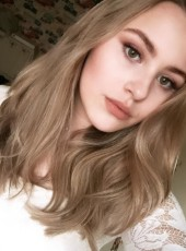 alina, 24, Russia, Sochi