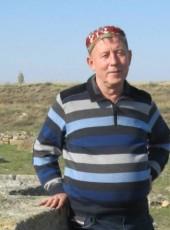 Vladimir, 50, Ukraine, Kherson
