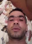 Carlos, 33  , Cartaya
