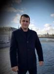 Dmitriy, 32  , Levokumskoye