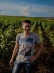 Roman, 27  , Rubtsovsk