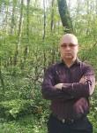 Dmitriy, 32  , Voznesenskaya