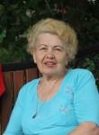 Galina, 71  , Primorsko-Akhtarsk