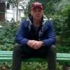 Nikolay, 48 - Just Me Photography 1