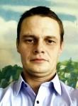 Aleksey, 36  , Vologda