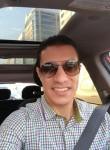 Mido 💐 Mido, 33  , Doha