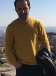 yalnizkurt, 40  , Saint-Etienne