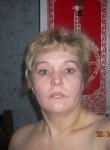 Galina, 48  , Berdsk