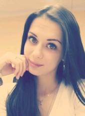 Nadya, 29, Russia, Saint Petersburg