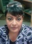 Tatyana, 50  , Almaty