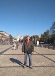 Malchik, 38  , Odessa