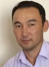 marlen, 39, Uzbekistan, Tashkent