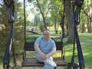 Vladislav, 37 - Just Me Photography 5
