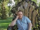 Vladislav, 37 - Just Me Photography 4