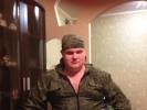Vladislav, 37 - Just Me Photography 6