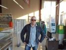Vladislav, 37 - Just Me Photography 3