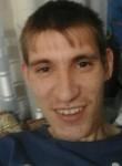 Эдуард, 24 года, Бугульма