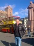 Vitaliy, 39  , Doncaster