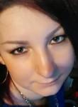 Natalya, 33  , Krasnogvardeysk
