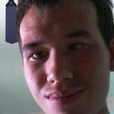 Ivan, 23  , Flero