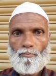 C Md Babu, 35  , Punganuru