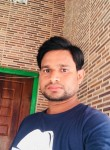 varadi guru, 29  , Srikakulam