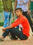 RASEL , 20, Dhaka