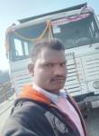 Vijay, 30  , Bhopal