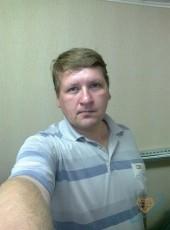 Maksim, 48, Russia, Smolensk