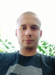 Игорка, 22  , Vinnytsya