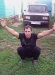 Alex, 30  , Volgograd