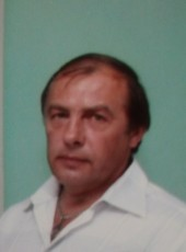 Vladimir, 60, Russia, Sterlitamak