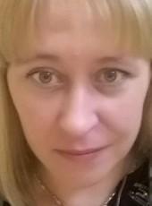 Ксюша, 40, Россия, Новороссийск
