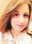 Dina, 30  , Kazan