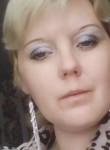 Oksana, 36  , Nikolsk (Penzenskaya obl.)