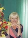 Zoya, 63  , Kirov