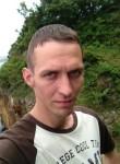 Dmitriy, 36, Artem