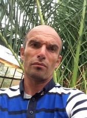 erfanmustafa, 48, Kosovo, Shtime