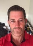 Darren, 47  , London