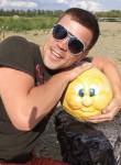 Anton, 38, Volgograd
