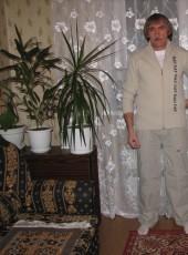Aleksandr Che, 55, Russia, Moscow